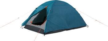 McKINLEY  Camping stan Vega10.2 modrá
