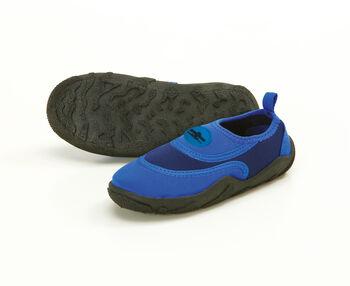 Aqua Lung Sport Beachwalker Jr modrá