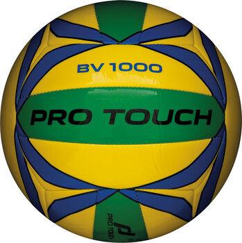 PRO TOUCH BV-1000 žlutá