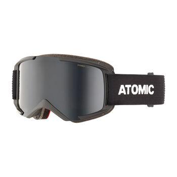 ATOMIC Savor M Stereo černá