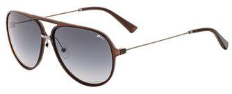 Harris sluneční brýle