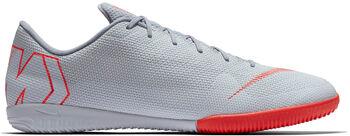 Nike VaporX 12 Academy IC Pánské