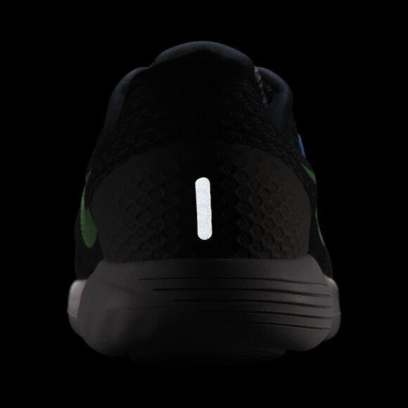 Lunarglide 8 běžecké boty