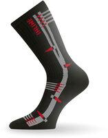 Ponozky pro in-linebruslení