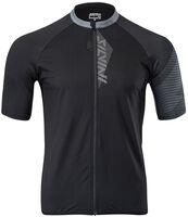 Pán.cykl.tričko,zipTurano Pro