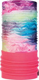 Dět.multifunkční šátekPolar  Junior