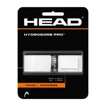 Head Hydrosorb Pro bílá