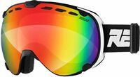 Dragonfly lyžařské brýle