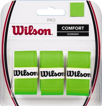 Wilson  Pro Overgrip BladeOmotávka zelená