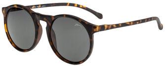 RathlinSluneční brýle