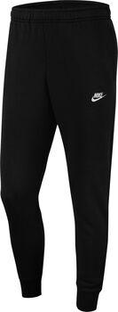 Nike M Nsw Club Jggr Pánské černá