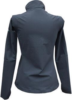 Sardona Jacket II outdoorová bunda
