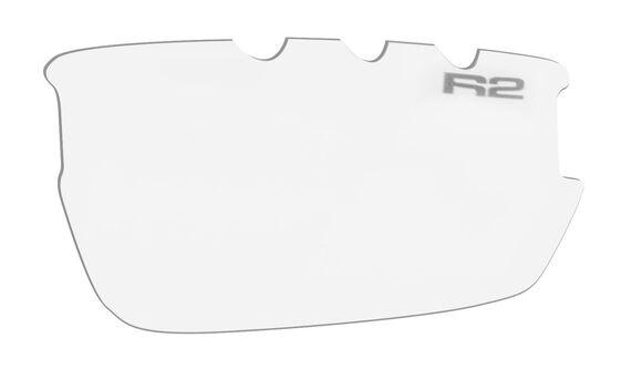 SkinnerSlunecní brýle