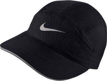 Nike AeroBill Tailwind kšiltovka