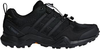 adidas Terrex Swift R2 GTX outdoorové boty Pánské černá