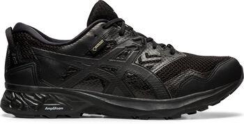 ASICS Gel-Sonoma 5 G-TX běžecké boty Pánské černá