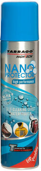 Tarrago High Tech Nano Protector spray impregnace bílá