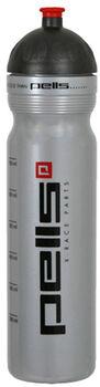 Pells X-RACE 0,5l bílá