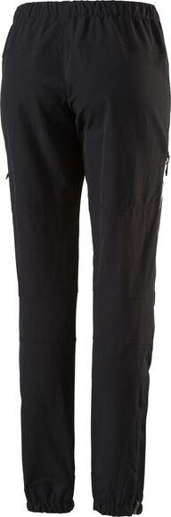 Tasmania softshellové kalhoty