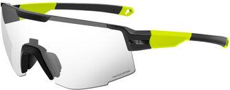 Edge Sport.slun.brýle