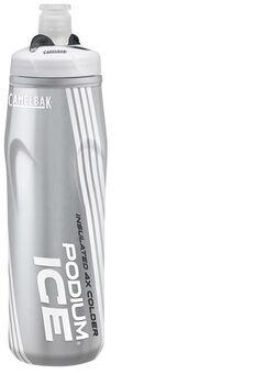 CamelBak Podium Ice 620 ml lahev bílá