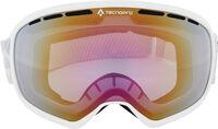 TEN-NINE Revo lyžařské brýle