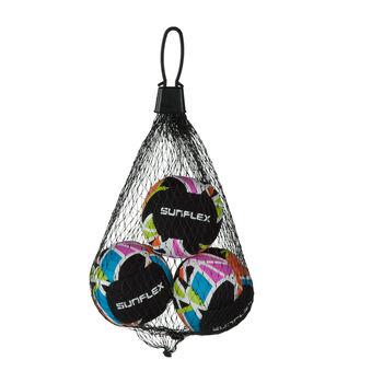 Sunflex Neopren Funballs multicolor