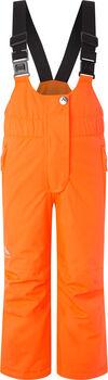 McKINLEY Snow Tyler II oranžová