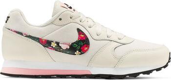Nike MD Runner 2 Vintage Floral