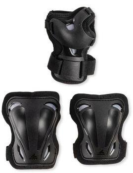 Rollerblade Skate Gear černá