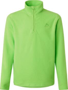 McKINLEY Amarillo Jrs zelená