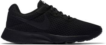 Nike Tanjun W Dámské černá