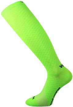 VOXX Lithe zelená