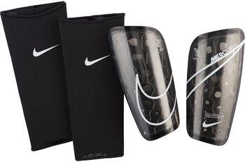 Nike Nk Mercurial Lite Guards černá