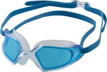 SPEEDO Hydropulse Gog Au C modrá