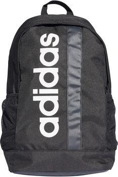 adidas Linear Core Backpack černá