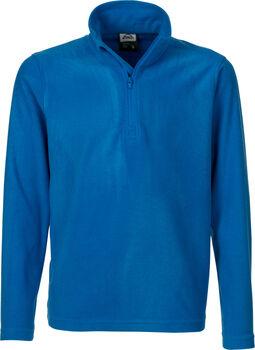 McKINLEY Cortina modrá