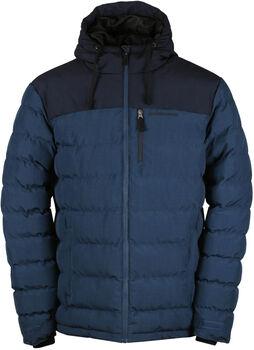 Fundango Passat zimní bunda  Pánské modrá