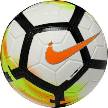 Nike Nk STRK bílá