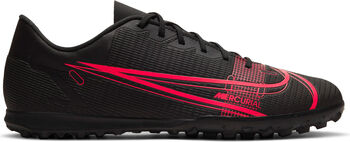 Nike  Pán.turfyVapor Club 13 TF Pánské černá