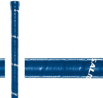 Salming Ultimate Grip florbalová omotávka modrá