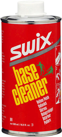 Base CleanerSprej