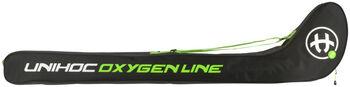 Unihoc Oxygen line Jr černá