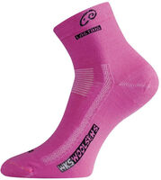 WKSTreking.ponožky pro dospělé