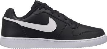 Nike M Ebernon Low Pánské černá