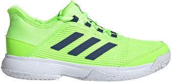 adidas Adizero Club K zelená