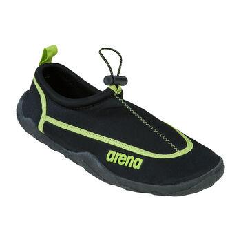 Arena  Dám.obuv do vodyBow Women Dámské černá