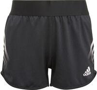 G.A.R.3S Short Sportovní šortky