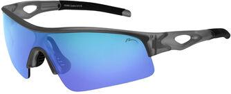 QuadraSlunecní brýle pro dospelé