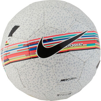 Nike CR7 Nk SKL bílá